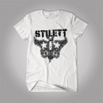 Stilett_-_Logo_TS_White