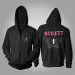 Stilett_-_Logo_Zip_FrontBack_1